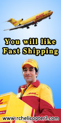 You will like Fast Shipping